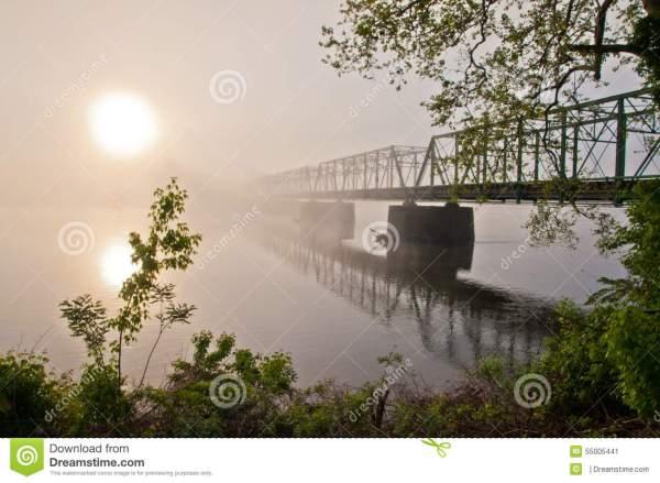 γεφυρα ελπιδας